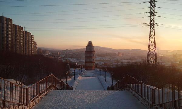 http://content.foto.mail.ru/mail/shel1983/04-14-12-d5/i-57579.jpg