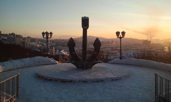 http://content.foto.mail.ru/mail/shel1983/04-14-12-d5/i-57580.jpg