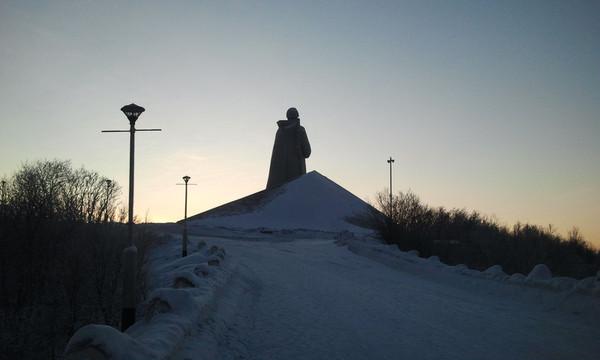 http://content.foto.mail.ru/mail/shel1983/04-14-12-d5/i-57582.jpg