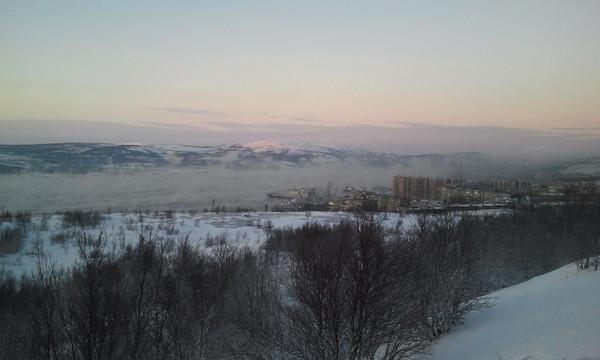 http://content.foto.mail.ru/mail/shel1983/04-14-12-d5/i-57586.jpg
