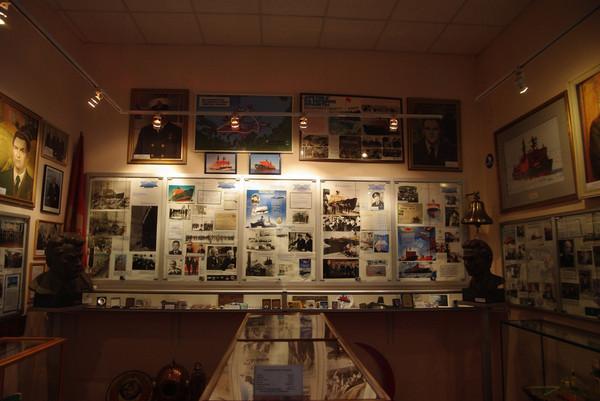 http://content.foto.mail.ru/mail/shel1983/04-14-12-d5/i-57646.jpg