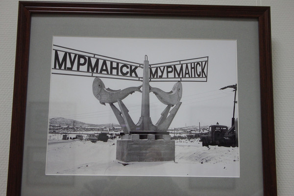 http://content.foto.mail.ru/mail/shel1983/04-14-12-d5/i-57660.jpg