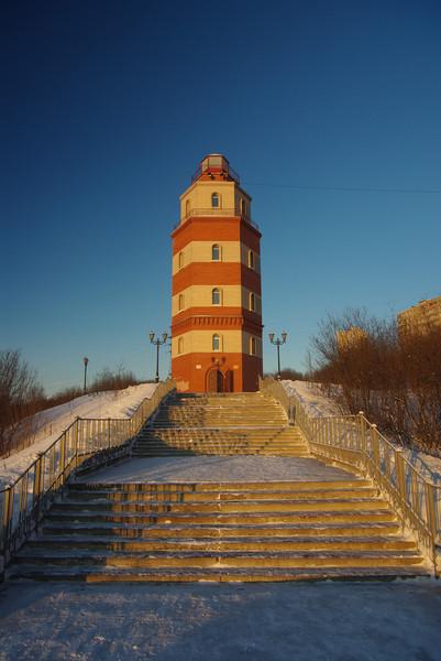 http://content.foto.mail.ru/mail/shel1983/04-14-12-d5/i-57785.jpg