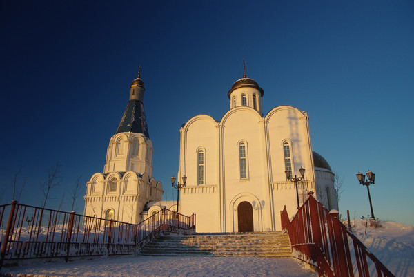 http://content.foto.mail.ru/mail/shel1983/04-14-12-d5/i-57801.jpg
