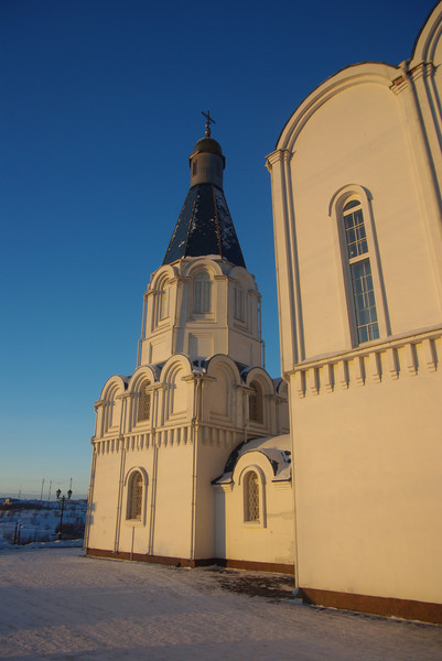 http://content.foto.mail.ru/mail/shel1983/04-14-12-d5/i-57803.jpg