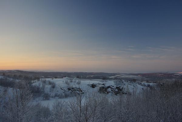 http://content.foto.mail.ru/mail/shel1983/04-14-12-d5/i-57813.jpg