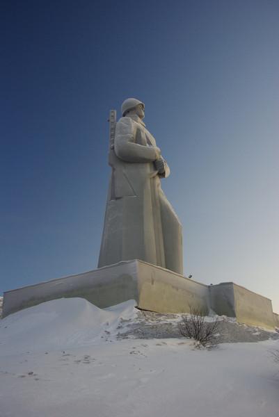 http://content.foto.mail.ru/mail/shel1983/04-14-12-d5/i-57846.jpg