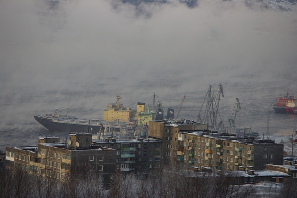 http://content.foto.mail.ru/mail/shel1983/04-14-12-d5/i-57867.jpg
