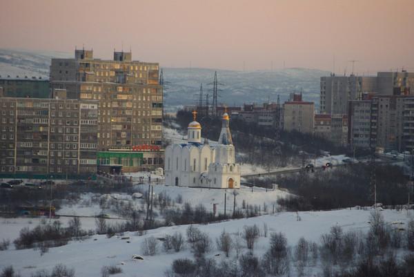 http://content.foto.mail.ru/mail/shel1983/04-14-12-d5/i-57897.jpg