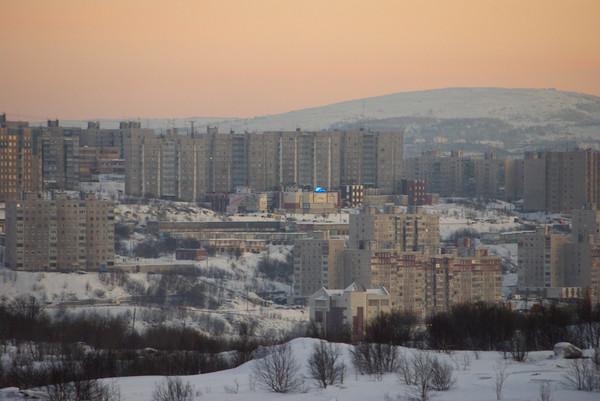 http://content.foto.mail.ru/mail/shel1983/04-14-12-d5/i-57902.jpg