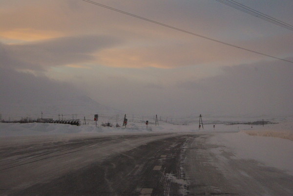 http://content.foto.mail.ru/mail/shel1983/04-14-12-d9/i-58306.jpg
