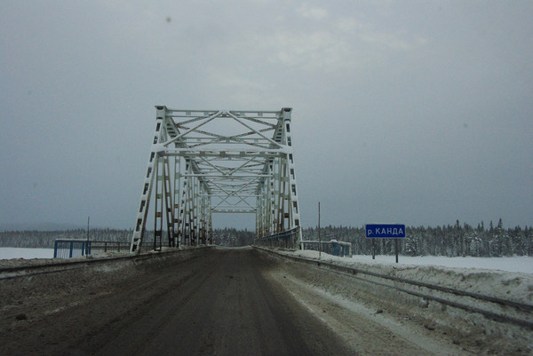 http://content.foto.mail.ru/mail/shel1983/04-14-12-d9/i-58320.jpg