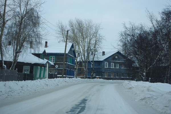 http://content.foto.mail.ru/mail/shel1983/04-14-12-d9/i-58343.jpg