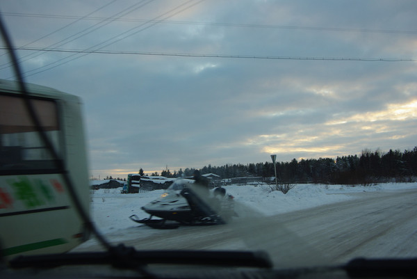 http://content.foto.mail.ru/mail/shel1983/04-14-12-d9/i-58356.jpg