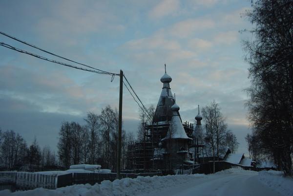 http://content.foto.mail.ru/mail/shel1983/04-14-12-d9/i-58357.jpg