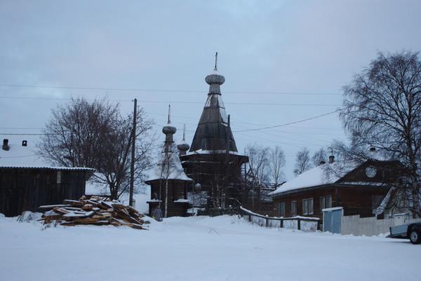 http://content.foto.mail.ru/mail/shel1983/04-14-12-d9/i-58361.jpg