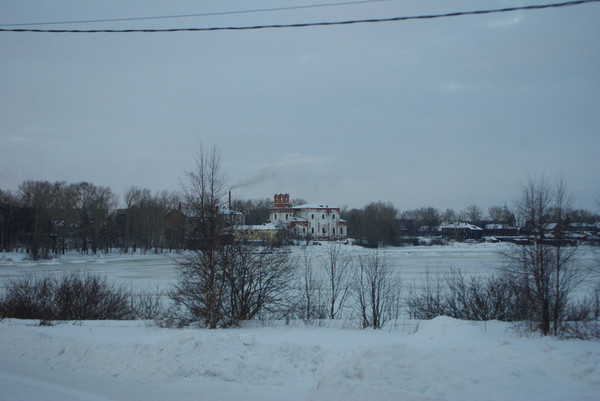 http://content.foto.mail.ru/mail/shel1983/04-14-12-d9/i-58366.jpg