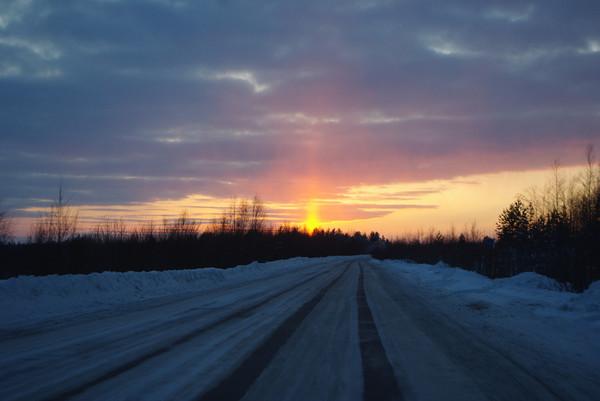 http://content.foto.mail.ru/mail/shel1983/04-14-12-d9/i-58373.jpg
