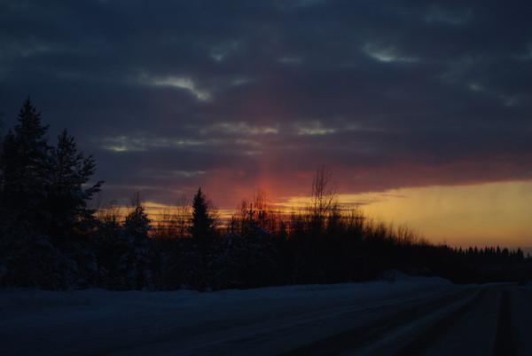 http://content.foto.mail.ru/mail/shel1983/04-14-12-d9/i-58374.jpg