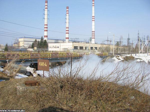 http://content.foto.mail.ru/mail/shel1983/04_04_11/i-51027.jpg