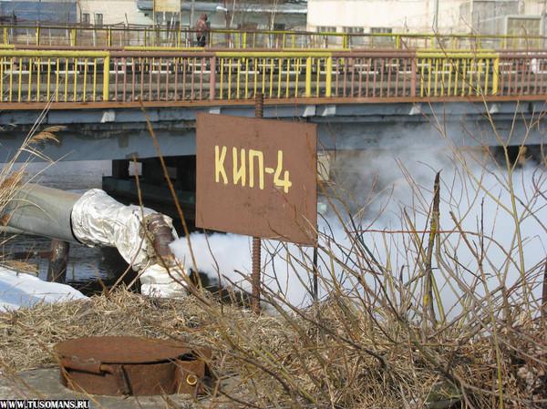 http://content.foto.mail.ru/mail/shel1983/04_04_11/i-51028.jpg