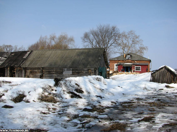 http://content.foto.mail.ru/mail/shel1983/04_04_11/i-51036.jpg