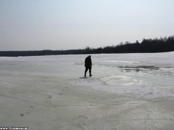 http://content.foto.mail.ru/mail/shel1983/04_04_11/i-51064.jpg