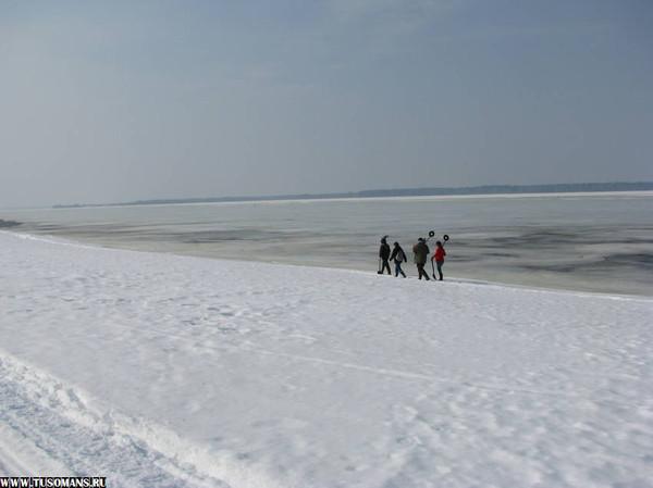 http://content.foto.mail.ru/mail/shel1983/04_04_11/i-51087.jpg