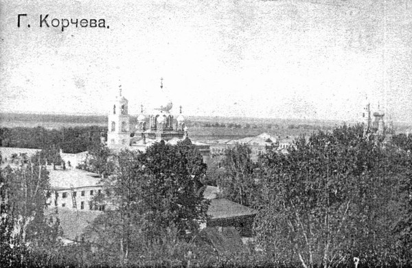 http://content.foto.mail.ru/mail/shel1983/04_04_11/i-51093.jpg
