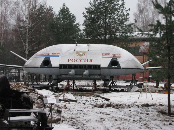 http://content.foto.mail.ru/mail/shel1983/04_12_11/i-56583.jpg