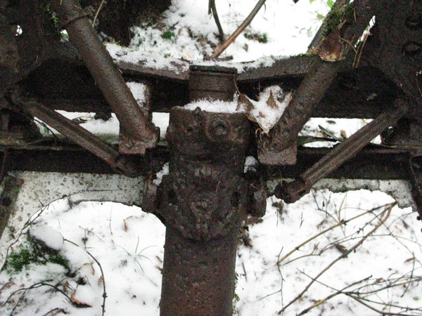 http://content.foto.mail.ru/mail/shel1983/04_12_11/i-56598.jpg