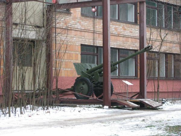 http://content.foto.mail.ru/mail/shel1983/04_12_11/i-56623.jpg