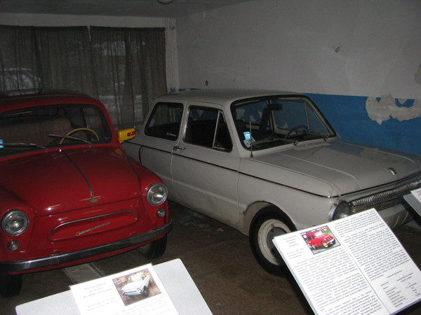http://content.foto.mail.ru/mail/shel1983/04_12_11/i-56719.jpg