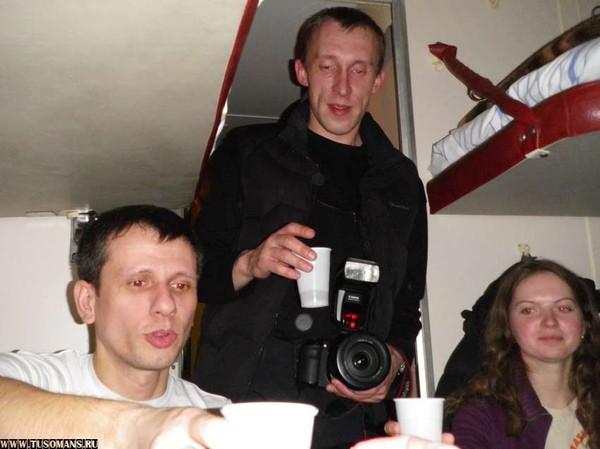 http://content.foto.mail.ru/mail/shel1983/06-08_03_10/i-36043.jpg