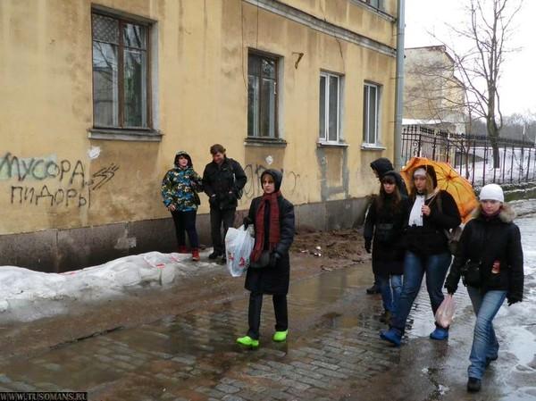 http://content.foto.mail.ru/mail/shel1983/06-08_03_10/i-36058.jpg