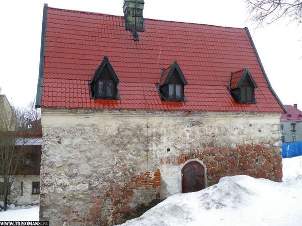 http://content.foto.mail.ru/mail/shel1983/06-08_03_10/i-36067.jpg