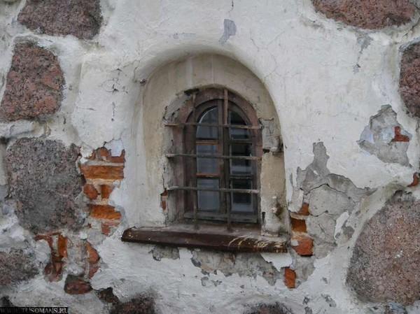http://content.foto.mail.ru/mail/shel1983/06-08_03_10/i-36072.jpg