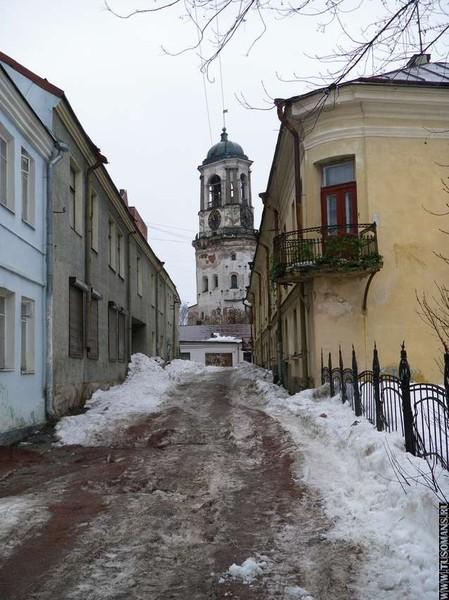 http://content.foto.mail.ru/mail/shel1983/06-08_03_10/i-36073.jpg
