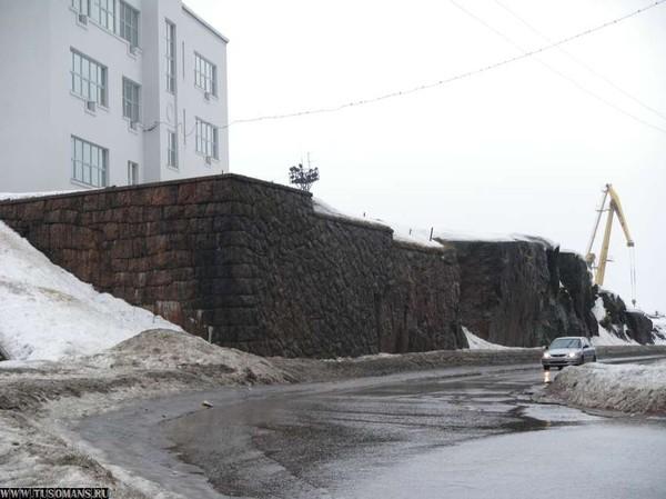 http://content.foto.mail.ru/mail/shel1983/06-08_03_10/i-36079.jpg