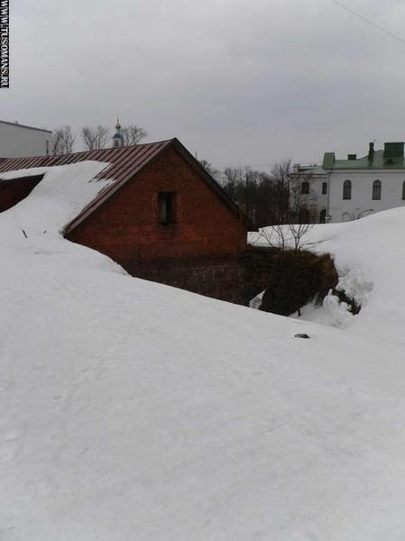http://content.foto.mail.ru/mail/shel1983/06-08_03_10/i-36083.jpg