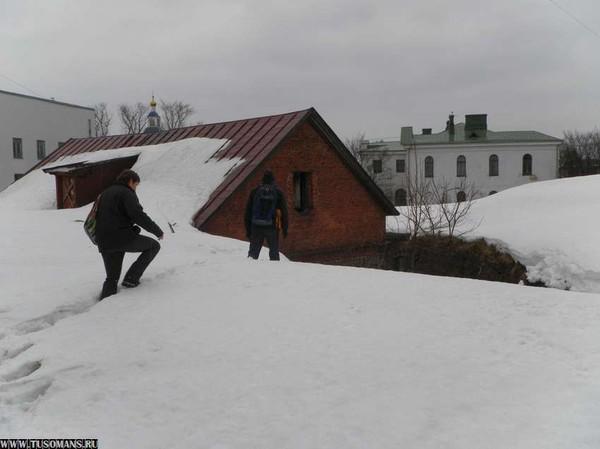 http://content.foto.mail.ru/mail/shel1983/06-08_03_10/i-36084.jpg