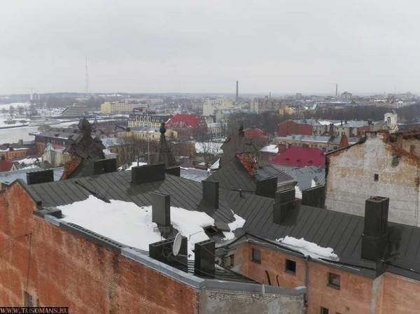 http://content.foto.mail.ru/mail/shel1983/06-08_03_10/i-36085.jpg