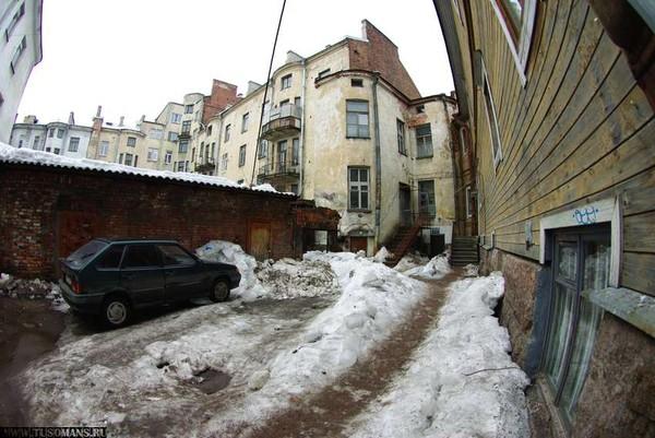 http://content.foto.mail.ru/mail/shel1983/06-08_03_10/i-36146.jpg