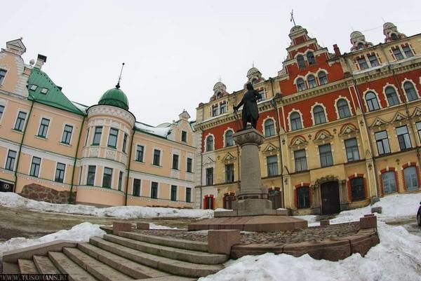http://content.foto.mail.ru/mail/shel1983/06-08_03_10/i-36156.jpg