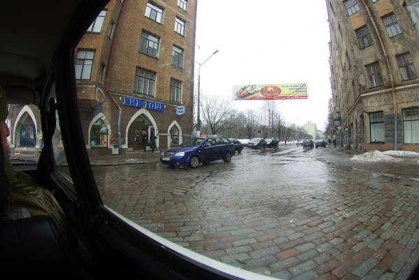 http://content.foto.mail.ru/mail/shel1983/06-08_03_10/i-36163.jpg