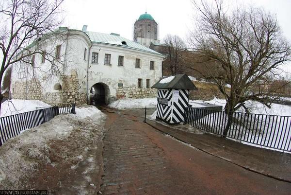 http://content.foto.mail.ru/mail/shel1983/06-08_03_10/i-36165.jpg