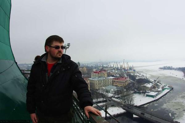 http://content.foto.mail.ru/mail/shel1983/06-08_03_10/i-36184.jpg