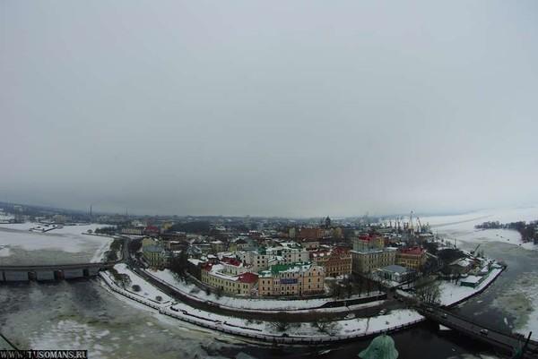 http://content.foto.mail.ru/mail/shel1983/06-08_03_10/i-36212.jpg