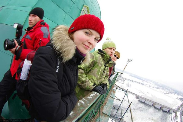 http://content.foto.mail.ru/mail/shel1983/06-08_03_10/i-36215.jpg