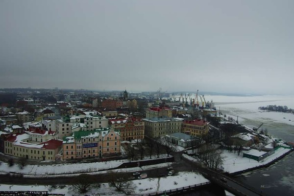 http://content.foto.mail.ru/mail/shel1983/06-08_03_10/i-36220.jpg